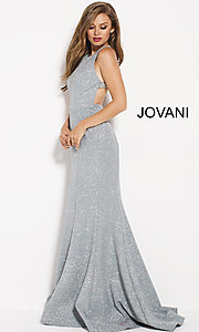 Style: JO-59886 Detail Image 3