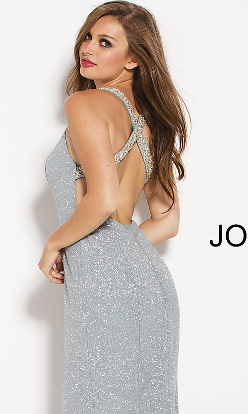 Style: JO-59886 Detail Image 2