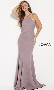 Style: JO-59887 Detail Image 2