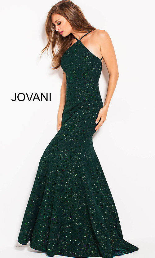 Style: JO-59887 Front Image