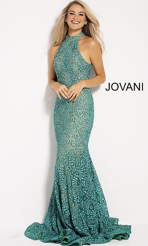 Style: JO-59908 Front Image