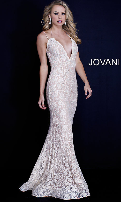 Style: JO-60367 Front Image