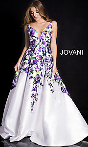 Style: JO-60897 Front Image