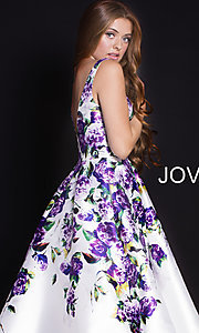 Style: JO-60897 Detail Image 2