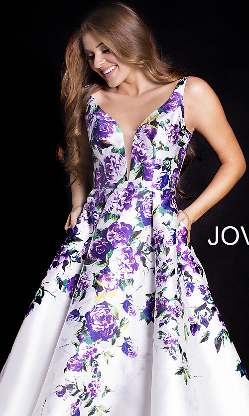 Style: JO-60897 Detail Image 1