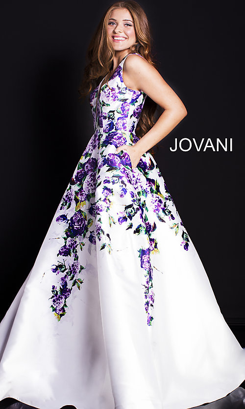 Style: JO-60897 Detail Image 3