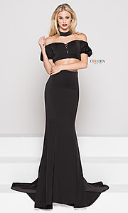 Style: CD-1840 Detail Image 1