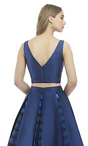 Style: MM-15773 Detail Image 2