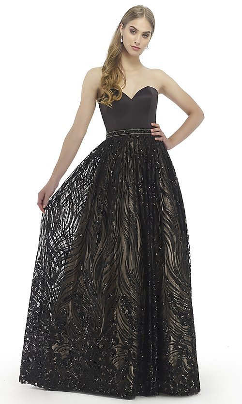 Style: MM-15777 Front Image