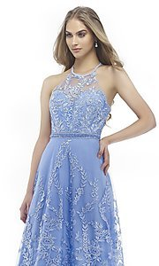 Style: MM-15808 Detail Image 3
