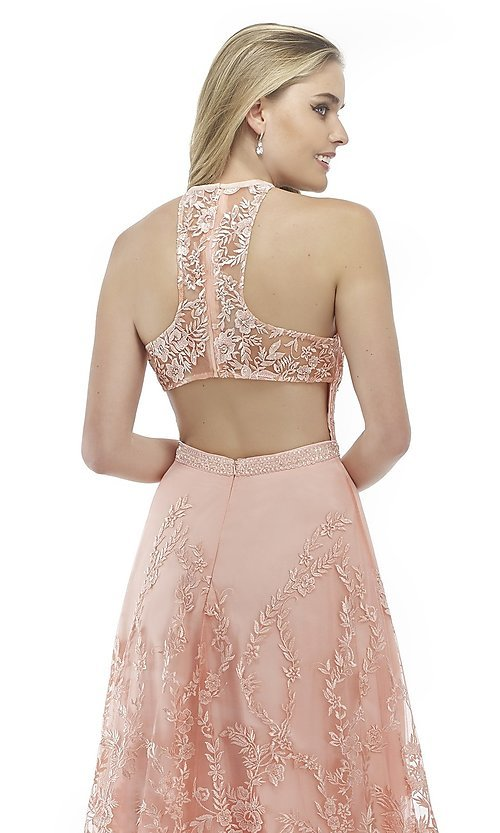 Style: MM-15808 Detail Image 1