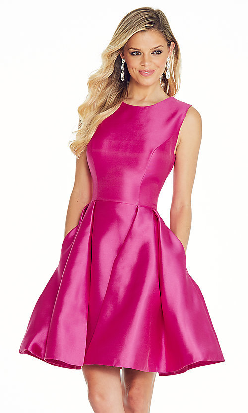 Style: ASH-4057 Front Image