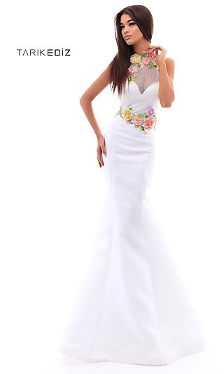 Ivory Prom Gowns Semi Formal Ivory Dresses Promgirl