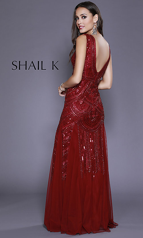 Style: SK-12130 Detail Image 2