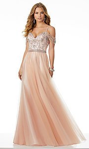Style: ML-42030 Detail Image 1