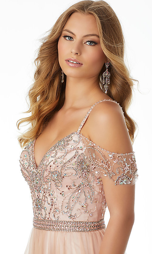 Style: ML-42030 Detail Image 2