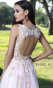 Style: SK-33934 Detail Image 2