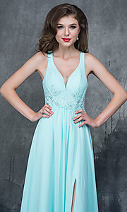 Style: NC-1388 Detail Image 2