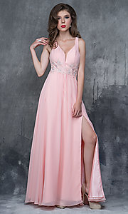 Style: NC-1388 Detail Image 3