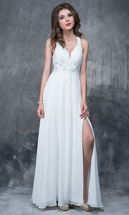 Style: NC-1388 Front Image