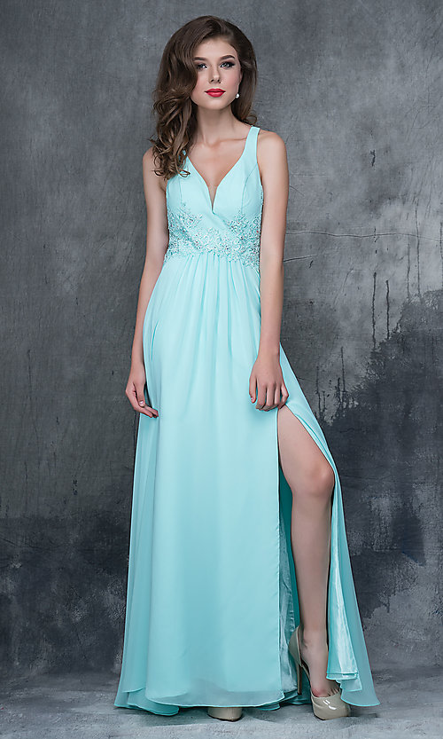 Style: NC-1388 Detail Image 1