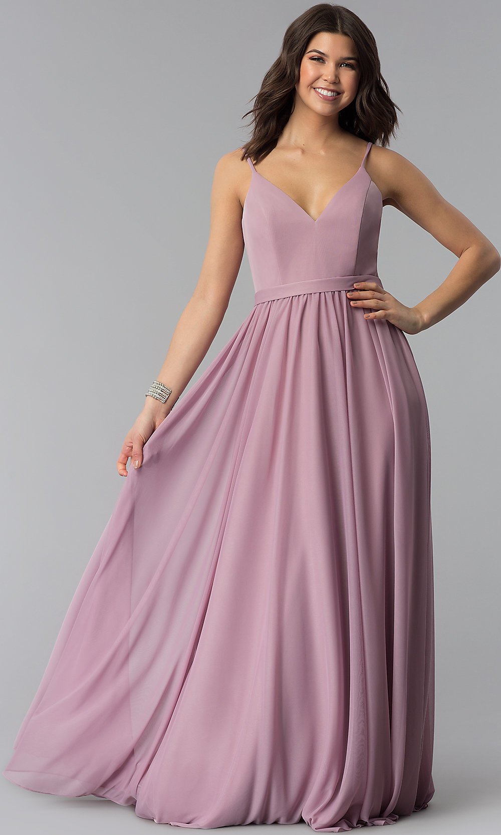 Fashion online websites that ship to canada