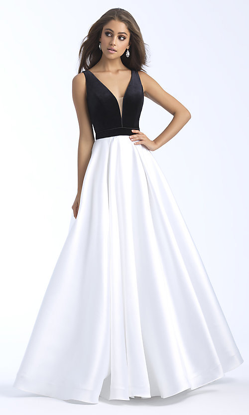 Style: NM-18-684 Front Image