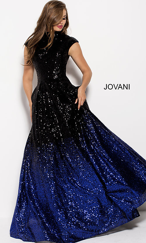 Style: JO-60497 Front Image