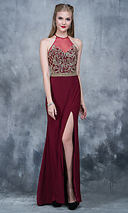 Style: NC-3131 Detail Image 2