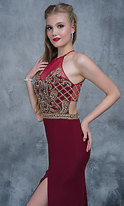 Style: NC-3131 Detail Image 3