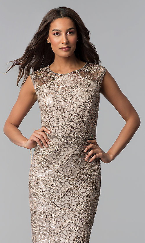 Style: IT-IG119108 Detail Image 1