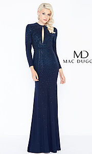 Style: MAC-62908M Front Image