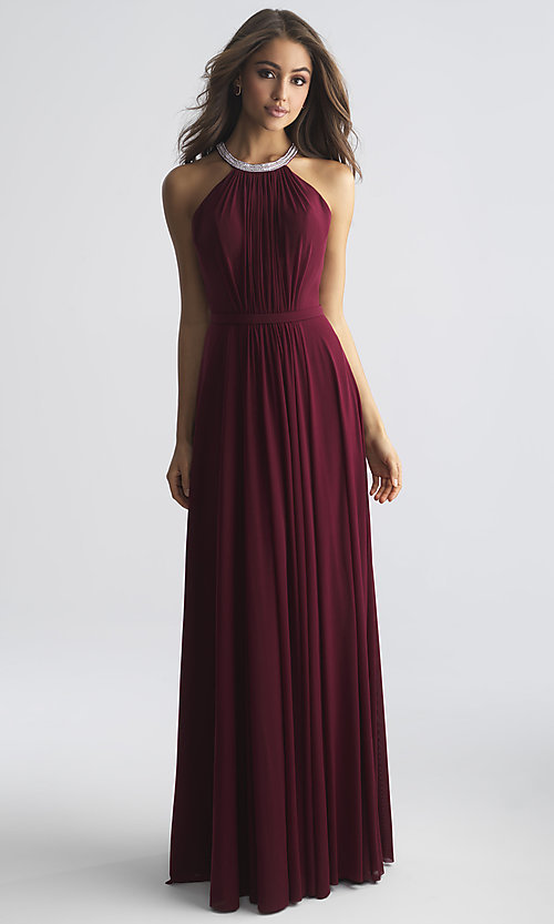 Style: NM-18-724 Detail Image 2