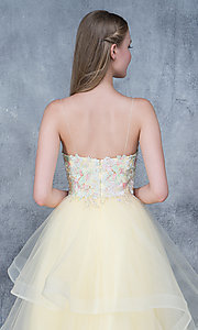 Style: NC-5121 Detail Image 2