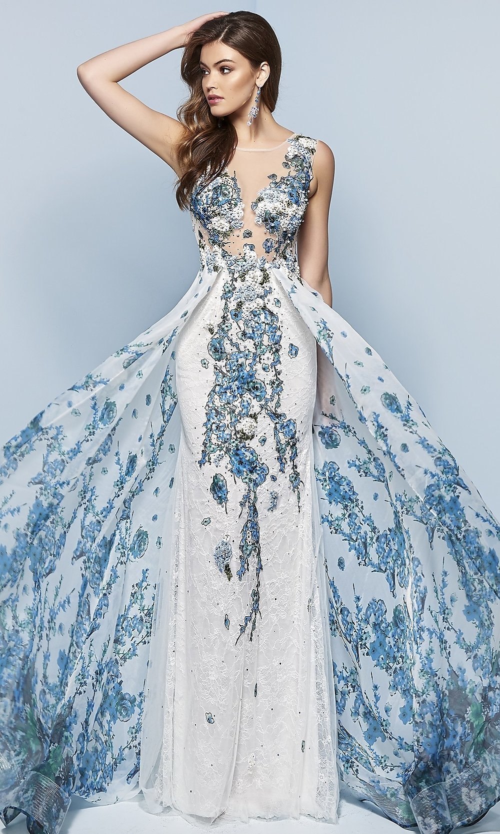 Famous Prom Dresses In Omaha Embellishment - Womens Dresses & Gowns ...