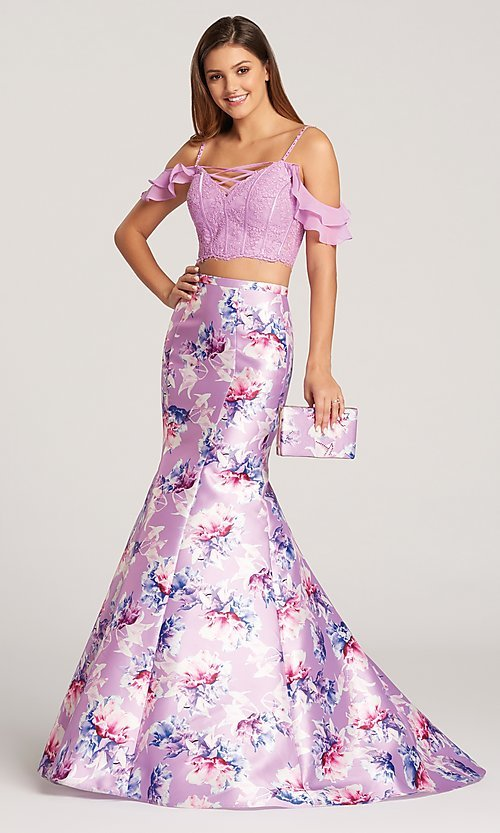 Style: TB-EW118179 Front Image