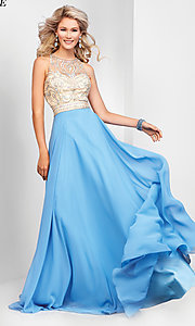 Style: CLA-3465 Detail Image 2