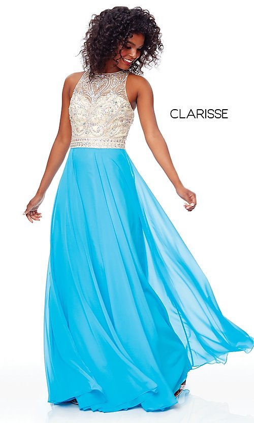 Style: CLA-3465 Detail Image 3
