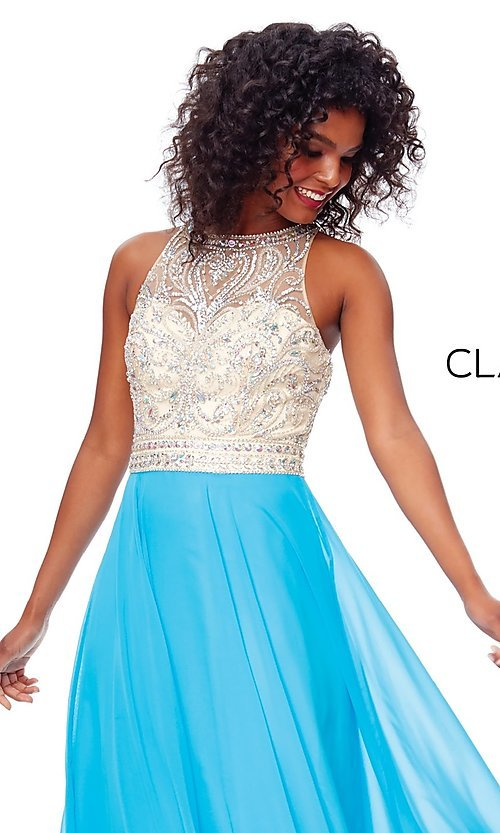 Style: CLA-3465 Detail Image 4