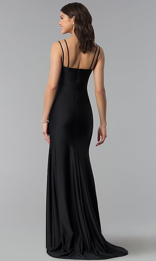 Style: AT-L5952 Back Image