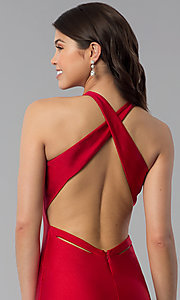 Style: AT-L5965 Detail Image 2
