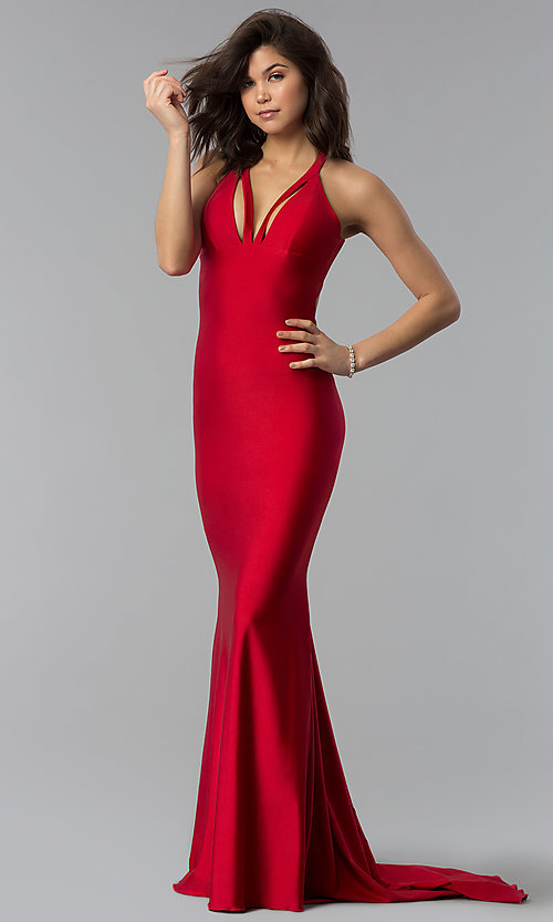 Style: AT-L5965 Front Image