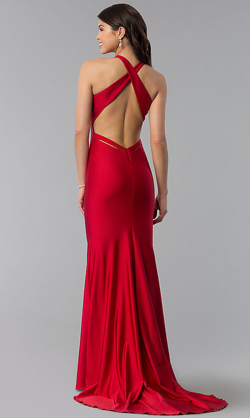 Style: AT-L5965 Back Image
