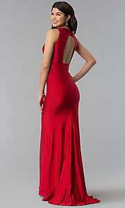 Style: AT-L5969 Back Image