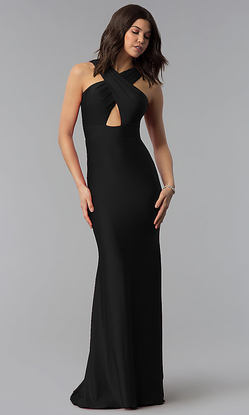 Style: AT-L5969 Detail Image 1