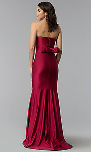 Style: AT-L5967 Back Image