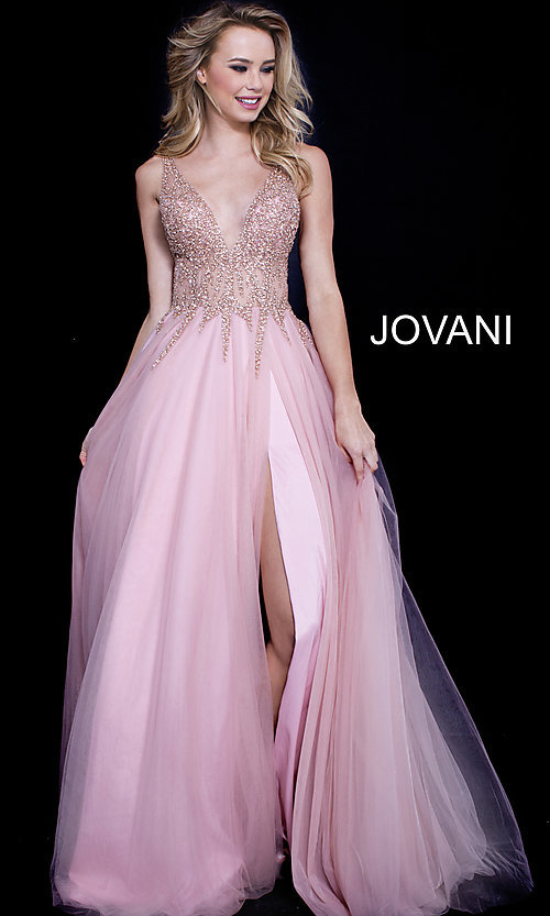 Style: JO-54873 Detail Image 3