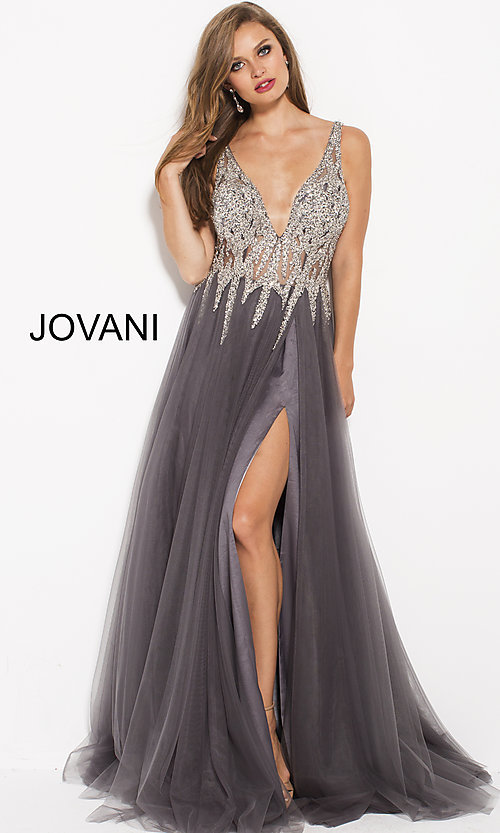 Style: JO-54873 Detail Image 2