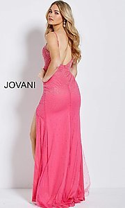 Style: JO-57270 Detail Image 3