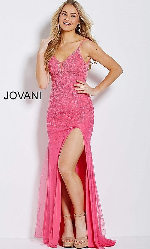 Style: JO-57270 Detail Image 2